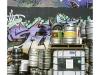 2019n006_03, Recycling Yard, Barrio Logan Brewery, South San Diego.jpg