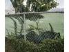 2019n006_07_Barrio Logan Business Fencing_South San Diego.jpg
