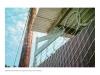 2020n001_34a, Residence Fencing, Barrio Logan, South San Diego.jpg