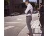 07_2016N135_07_Man Waiting For The Light.jpg