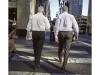 18_2016N120_04_Two Coatless Businessmen Walking_Downtown Los Angeles.jpg