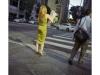 24_2016N089_08_Women In Chartreuse.jpg