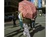 28_2016n123_06, Women With Pattern Umbrella, Downtown Los Angeles.jpg