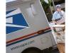 31_2016N118_03_Postman Delivering Boxes_Downtown Los Angeles copy.jpg