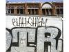 33_2016n088_04, Truck Grafitti, Downtown Los Angeles.jpg