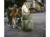 37_2017N02_03, Kids With Mom & Suitcase, Downtown Los Angeles.jpg