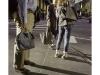 43_2017n002_02, Three People With Bags, Downtown Los Angeles.jpg