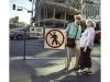 49_2016n119_11, Two Elderly People Looking At Skyline, Downtown Los Angeles.jpg
