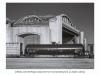 2016N054_Sixth Steet Bridge Looking North From Train Marshalling Yards, Los Angeles, California.jpg