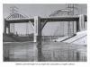 2016N056_Sixth Steet Bridge From Los Angeles River Looking West, Los Angeles, California.jpg