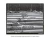 2016N064_Sixth Steet Bridge Salvaged Light Standards, Los Angeles, California.jpg