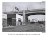 2016N076_Sixth Street Bridge Looking East From Mesquit Street.jpg