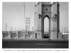 2016N108_From 7th Street Bridge_Looking West Toward 6th Street Demo_Los Angeles_Calfiornia.jpg