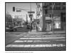10_2016n141, Biltmore Hotel Along Los Angeles Street, Downtown Los Angeles .jpg