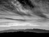 1998n183_v2_amagosa_valley