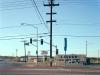 06_main__broadway_chula_vista_california