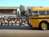 12_children_school_bus_otay_ca