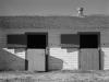 2011n043_barn_shelby_fair_grounds