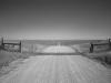 2010n019_four-mile-road_v1