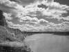2010n060_yellowstone_river
