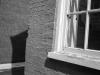 Lancaster Brick & White Windows_53450003.jpg