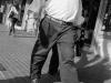 Walking Man With Feet.jpg