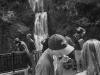 Water Fall_Columbia Gorge_Oregon_77380021.jpg