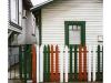 2016n104_11, Italian Painted Fence, Along India Street, San Diego, California.jpg