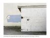 2017n043_09, Garage Wall With Graffiti, Near India Street, San Diego, California.jpg
