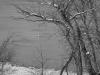 2006n048_missouri_river