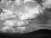 2011n058_clouds-shapenel