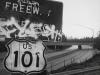 2012n008_07_101-south-freeway-on-ramp