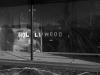 2012n010_11_hollywood-window