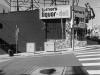 Mornings On Sunset Boulevard