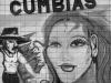 2012n015_10_cumbias-painted-face