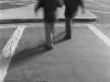 2012n016_04_men-walking