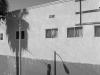 2012n019_07_apartment_wall