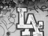 2012n023_03_la-logo