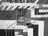 2012n024_02_echo-barbershop
