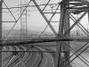 2012n028_03_overlook-from-macy-street-viaduct