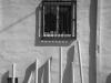 2012n031_02_barred-window-poles-nw