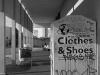 2012n034_11_clothes-shoes