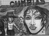 2012n044_06_cumbias-dance-hall