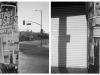 2012n050_10_vintage-yard-sign_two-sides