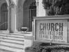 2012n053_11_church-available