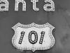 2012n053_2_101-freeway-symbol