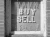 03_2011n062_09_buy_sell_pawn