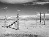 12_rescan_2011n065_04_fences