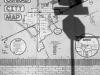 17_2011n040_09_conrad_city_wall_map