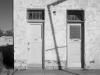 25_2011n067_02_two-doors-cross-shadow